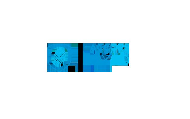 Accops-HyID-400-x-100-colour-a