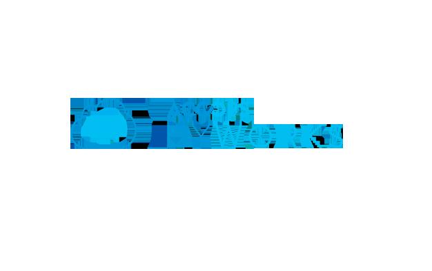 Accops-Hyworks-400-x-100-colour-a