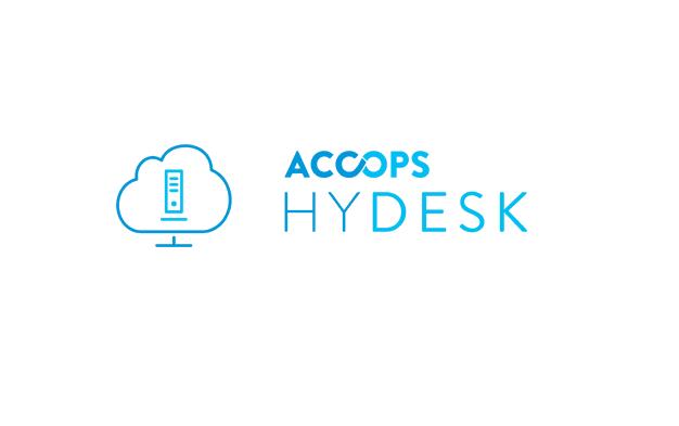 hydesk-logo