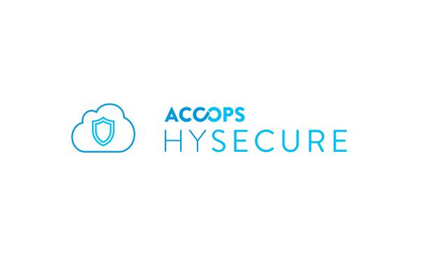 hysecure-logo