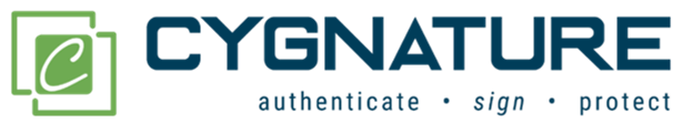 Cygnature_Logo