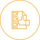 Accops_checklist
