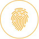 Accops_device-fingerprint