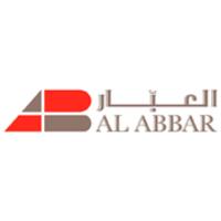 Al Abbar Logo_IRIS
