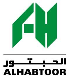 Al Habtoor Logo_IRIS