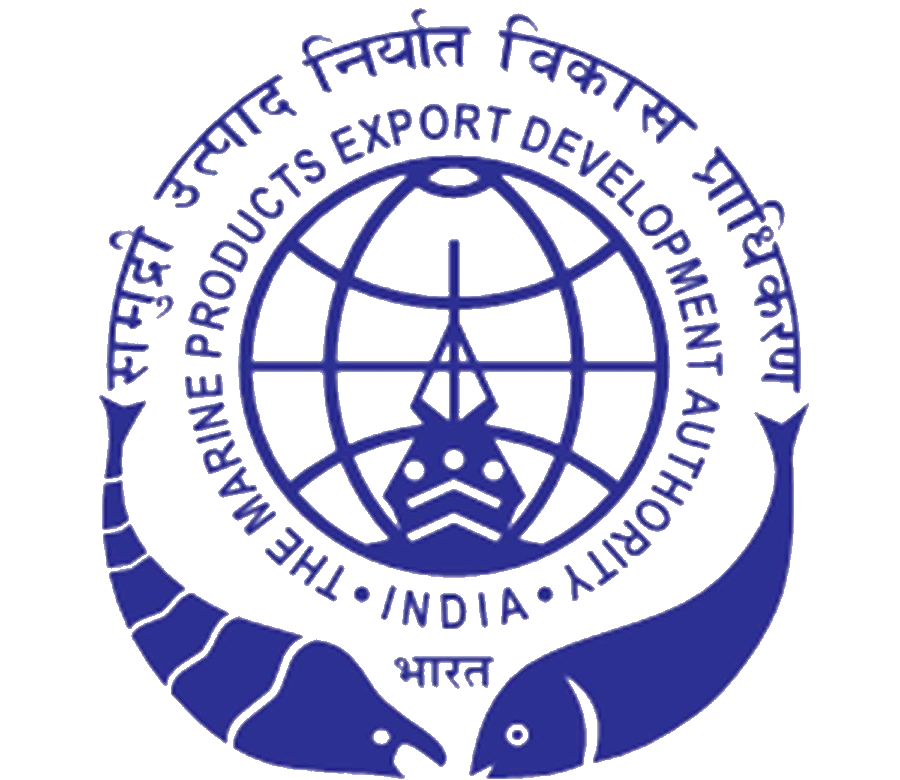 Marine Products Export Development Authority