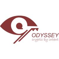 Odyssey Technologies Logo