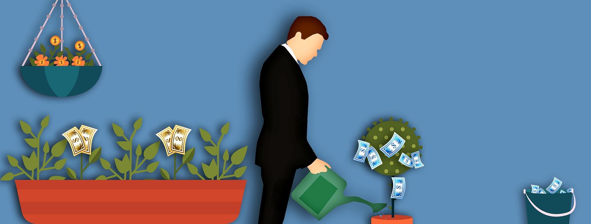 Valto_Business growth