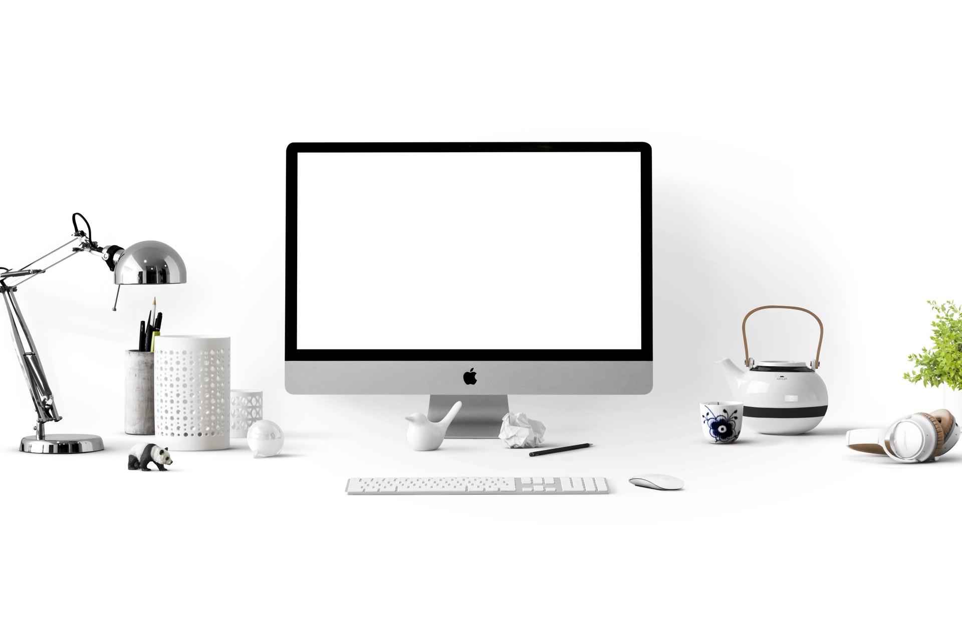 Valto_Digital Office