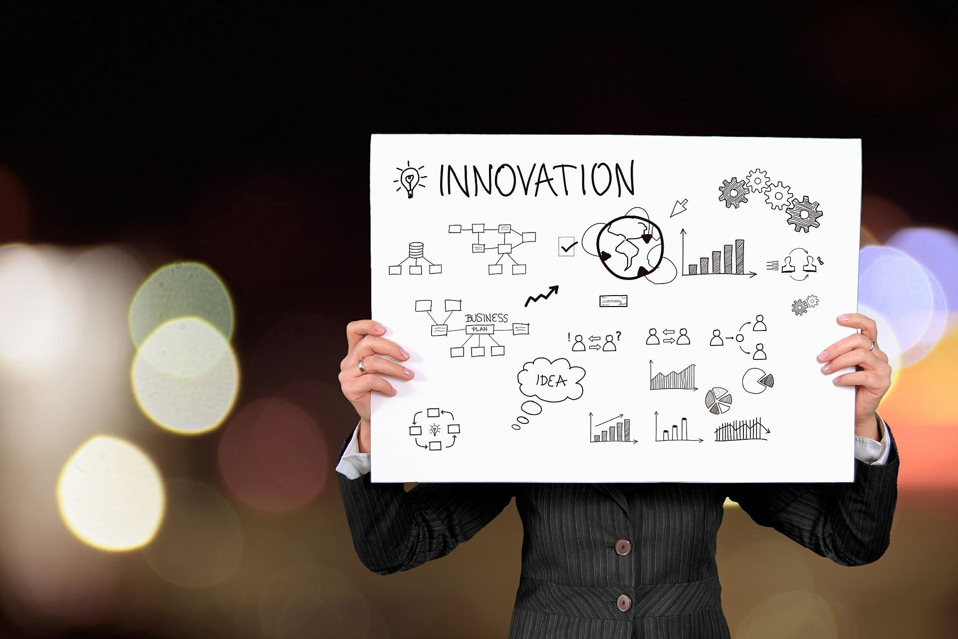 Valto_Innovation