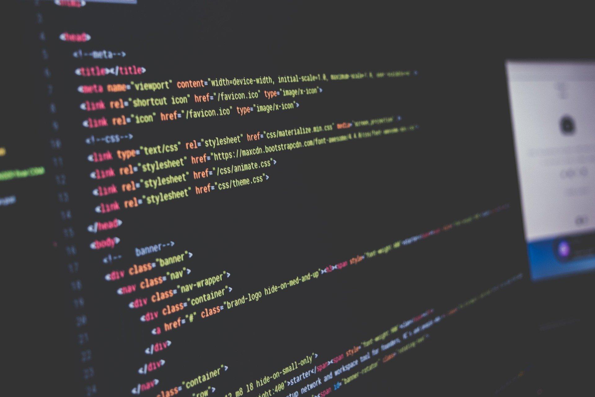 Valto_Software Development