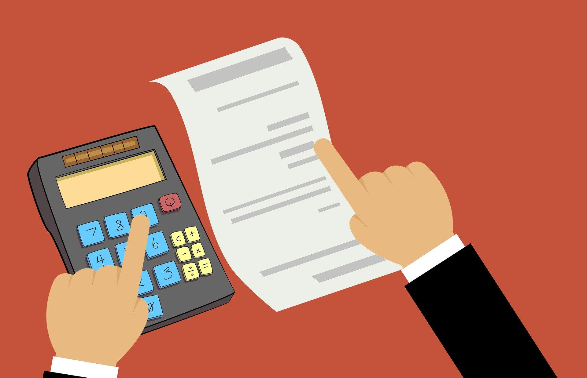 Valto_manual invoice processing